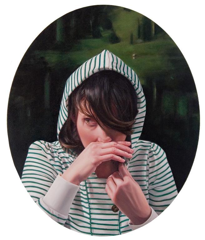 Jennifer Nehrbass
