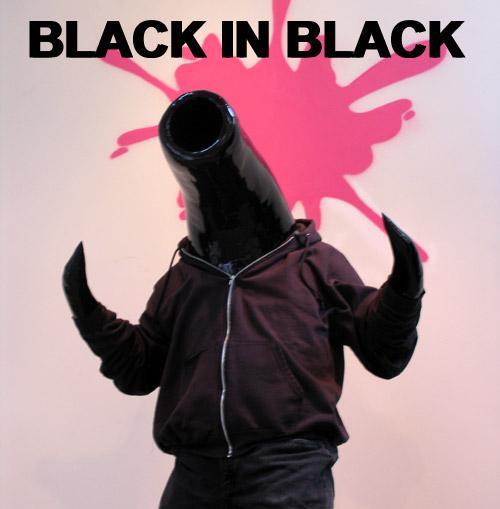 black_in_black
