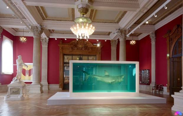 damien-hirst-exhibition-oceanographic-museum-of-monaco-9
