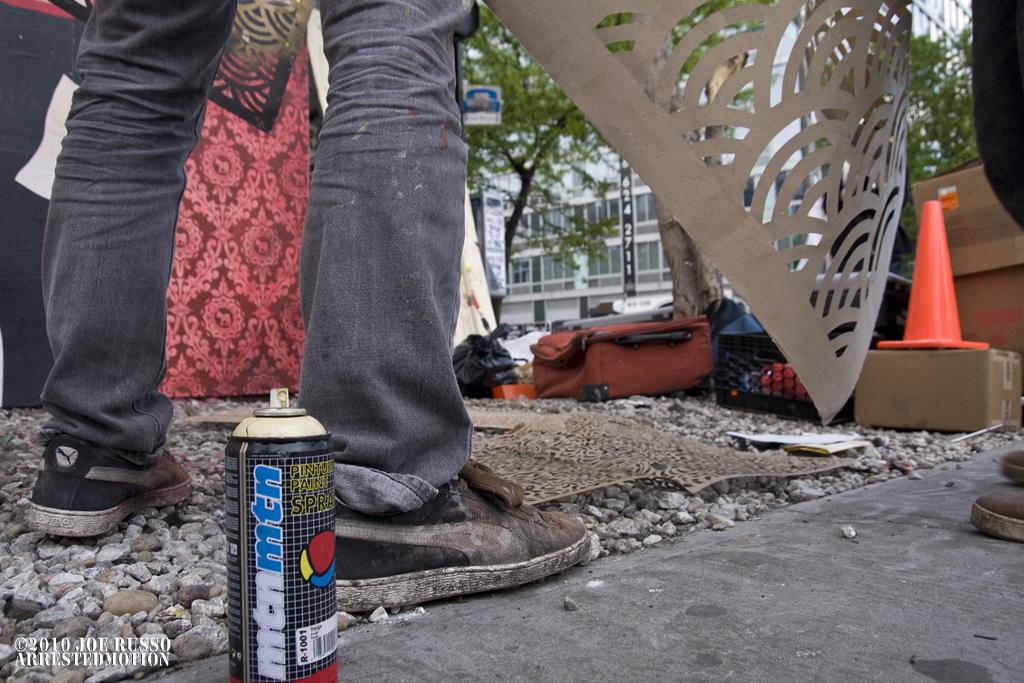 img_4193_shep_feet_stencil_paint_a