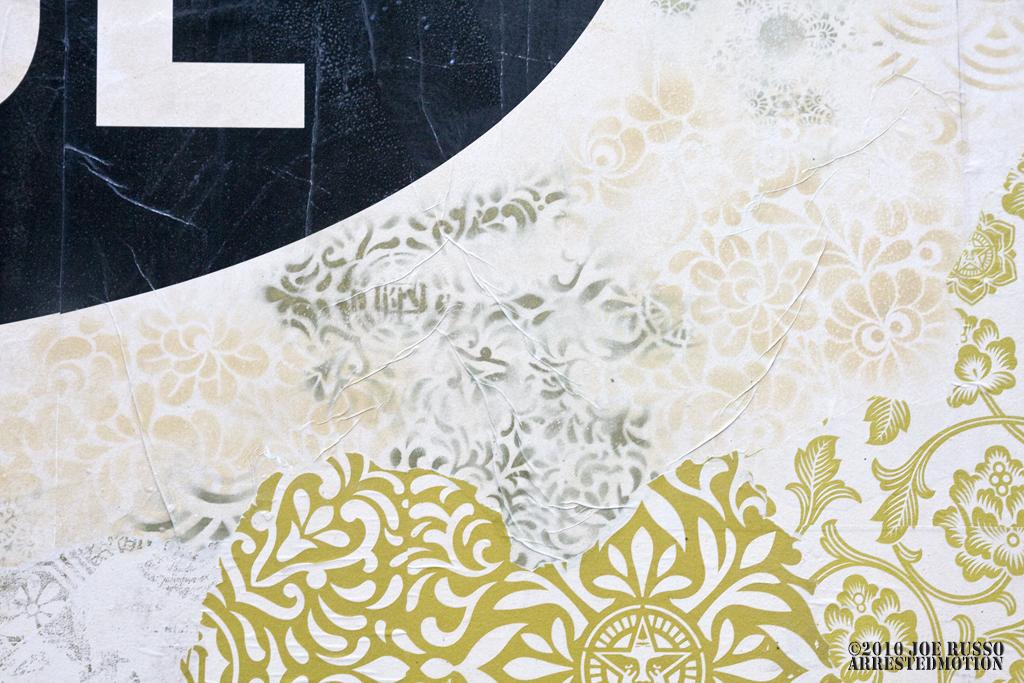 img_4675_mural_detail_a
