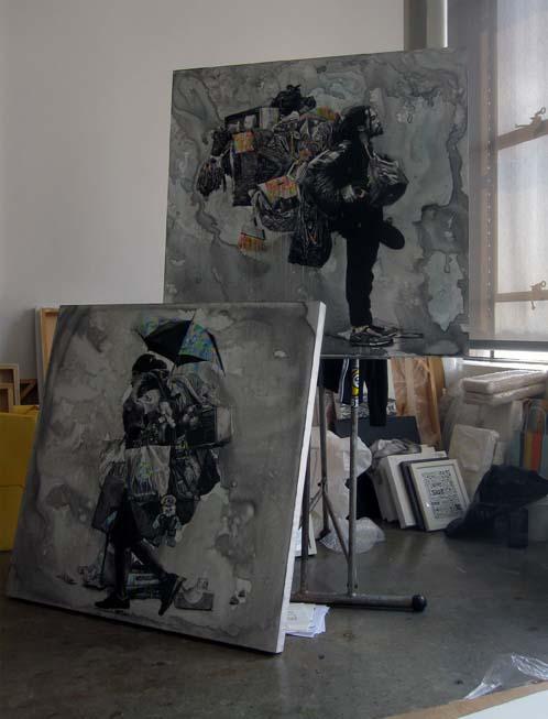 newwork1