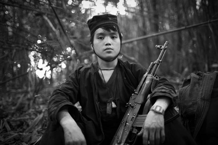 ortiz_hmong_03_f872