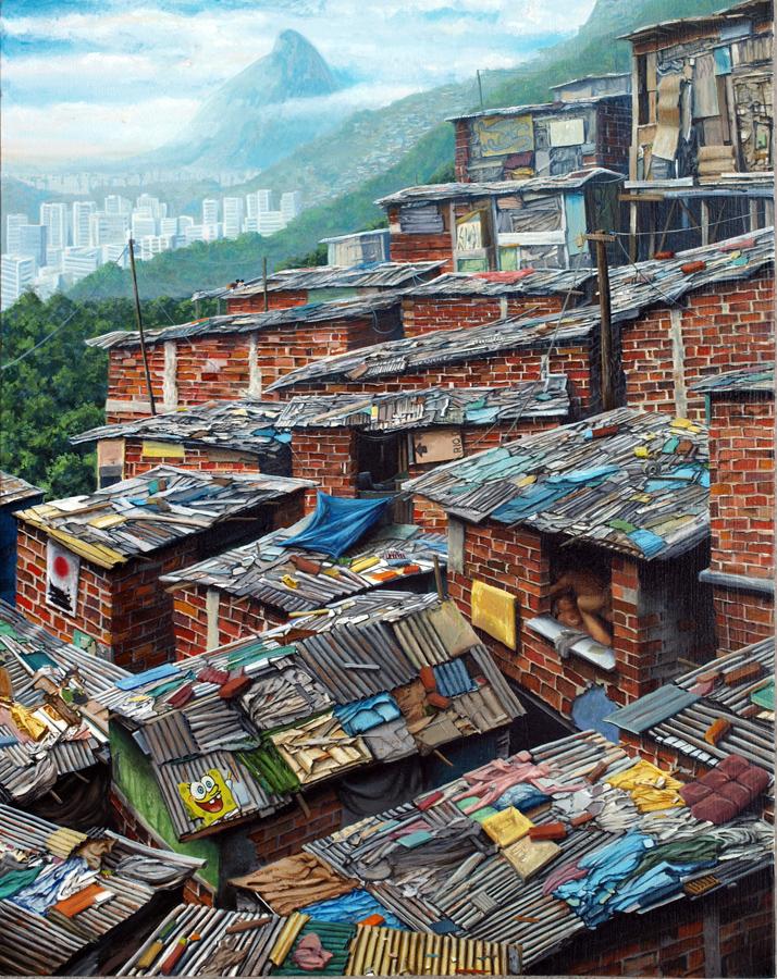 rio_favela_oil