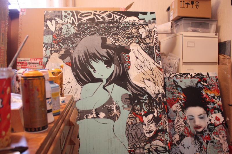 sven-hush-studio0012