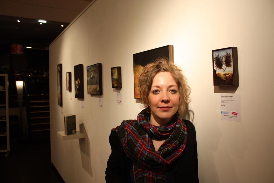 Charlotte Bracegirdle