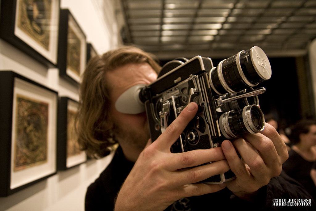 img_5452_vintage_video_camera_a