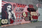 Collab with Cope in da Bronx
