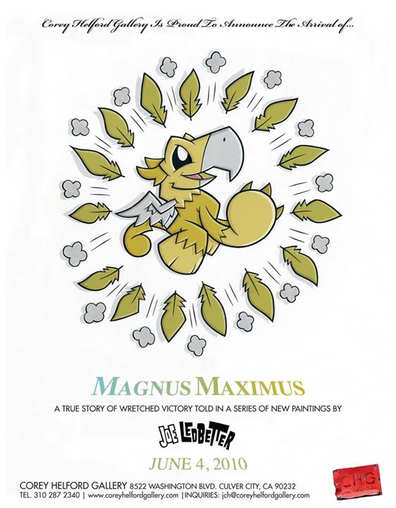 magnus_maximus_flyer
