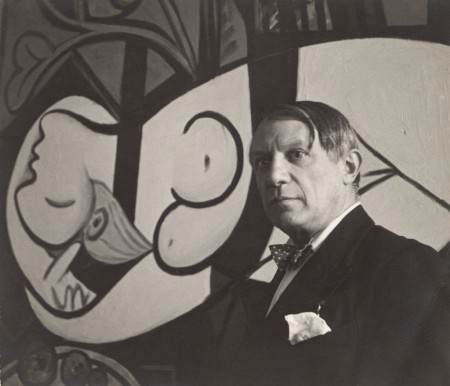 Image via The Cecil Beaton Studio Archive at Sotheby's