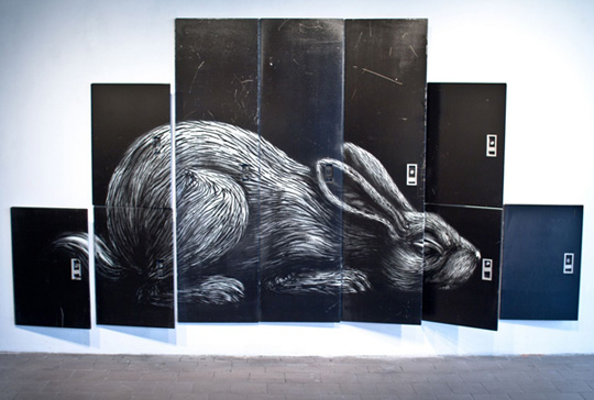 roa-factory-fresh-brooklyn-exhibition-1front