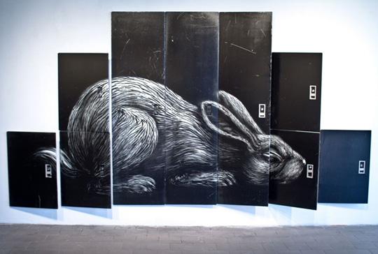 roa-factory-fresh-brooklyn-exhibition-1front