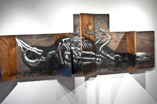 roa-factory-fresh-brooklyn-exhibition-4-540x360