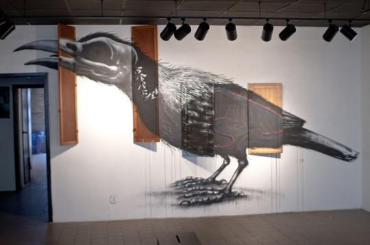 roa-factory-fresh-brooklyn-exhibition-5-540x357