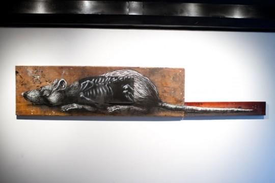 roa-factory-fresh-brooklyn-exhibition-7-540x360