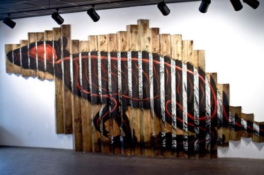 roa-factory-fresh-brooklyn-exhibition-8-540x359