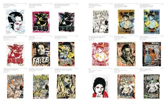 am-faile-prints-book-3