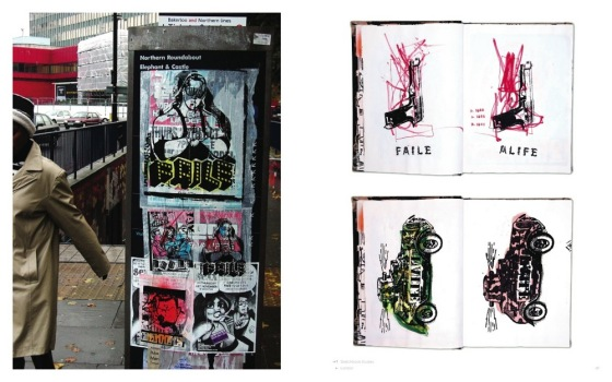 am-faile-prints-book-4
