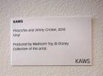 am-kaws-medicom-pinocchio-jiminy-cricket-7