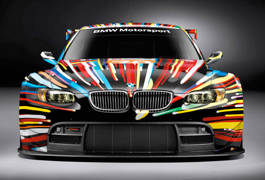 bmw-art-car-jeff-koons-paris-3