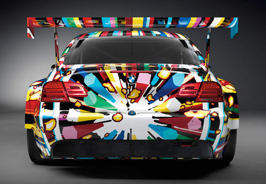 bmw_art_car-jeff-koons-front