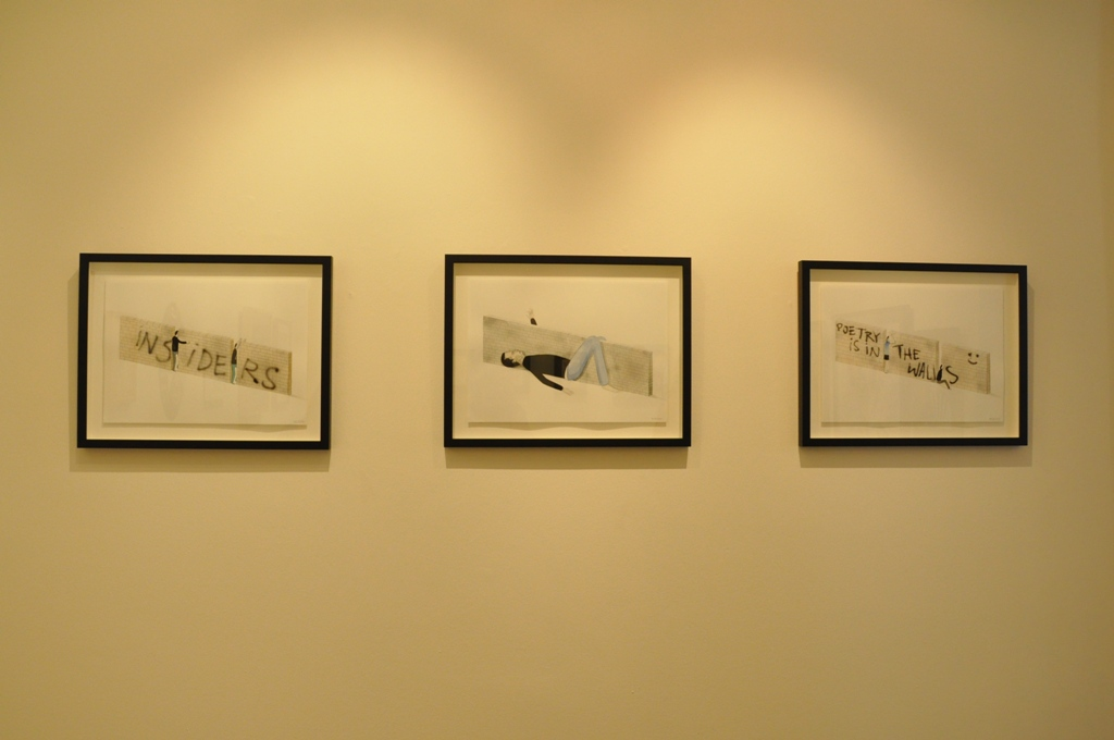 carmichael-gallery-booked-show-15
