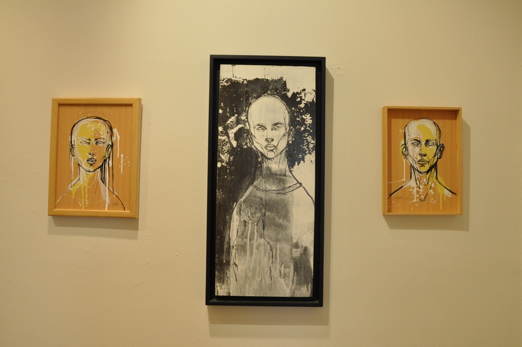 carmichael-gallery-booked-show-16