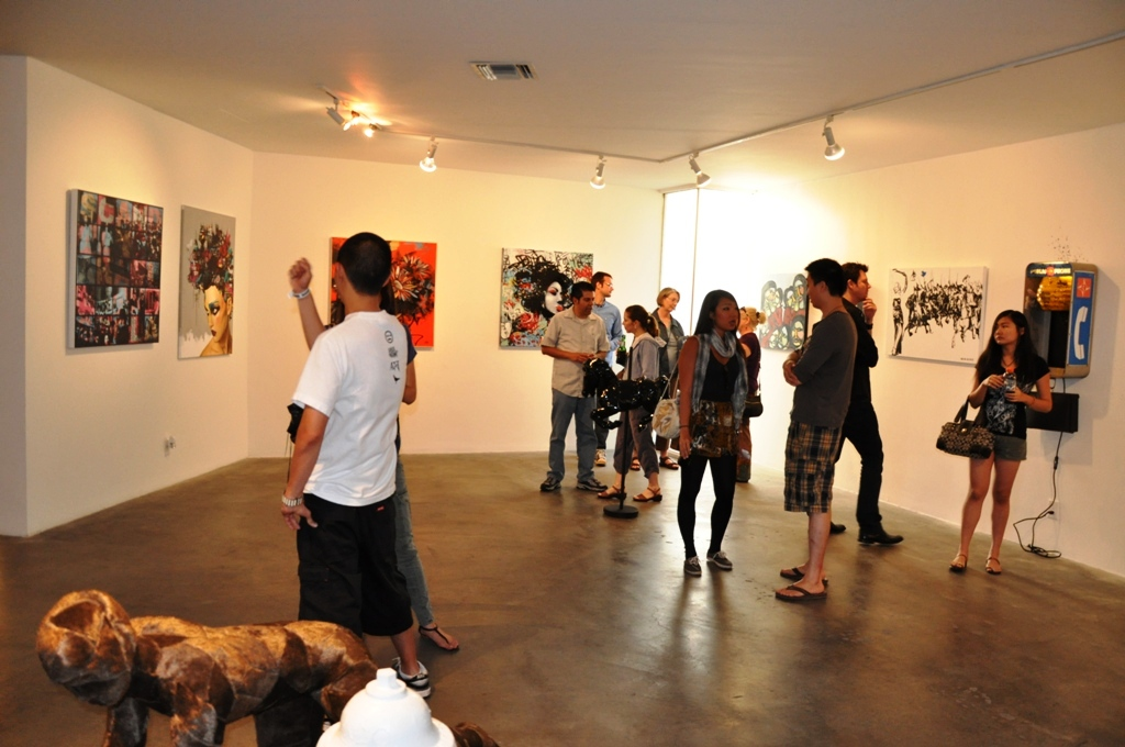 carmichael-gallery-booked-show-27