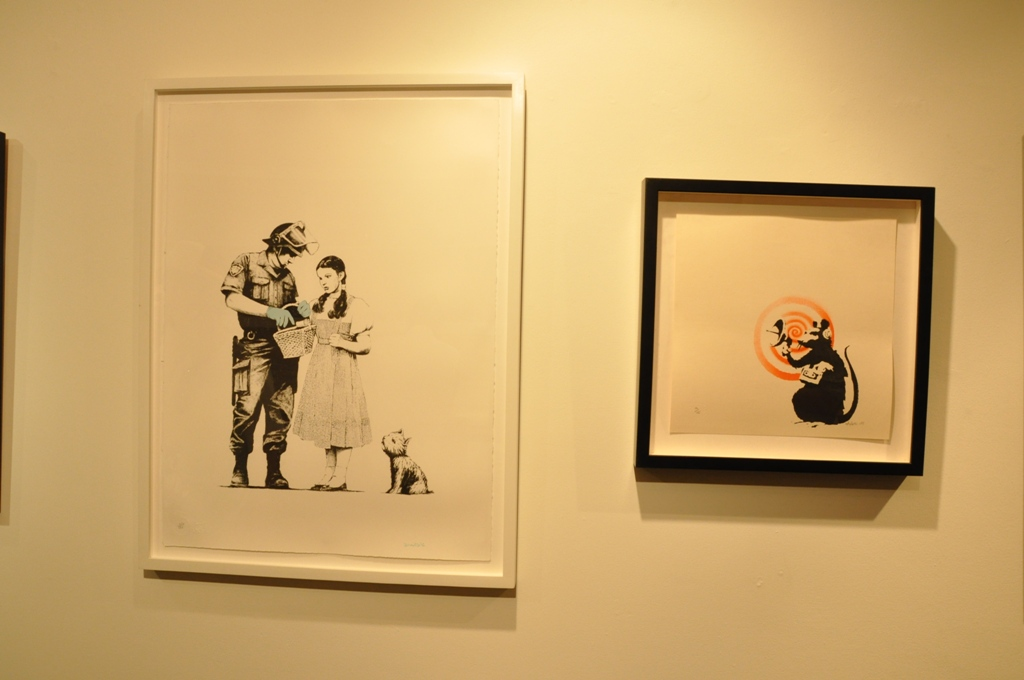 carmichael-gallery-booked-show-32