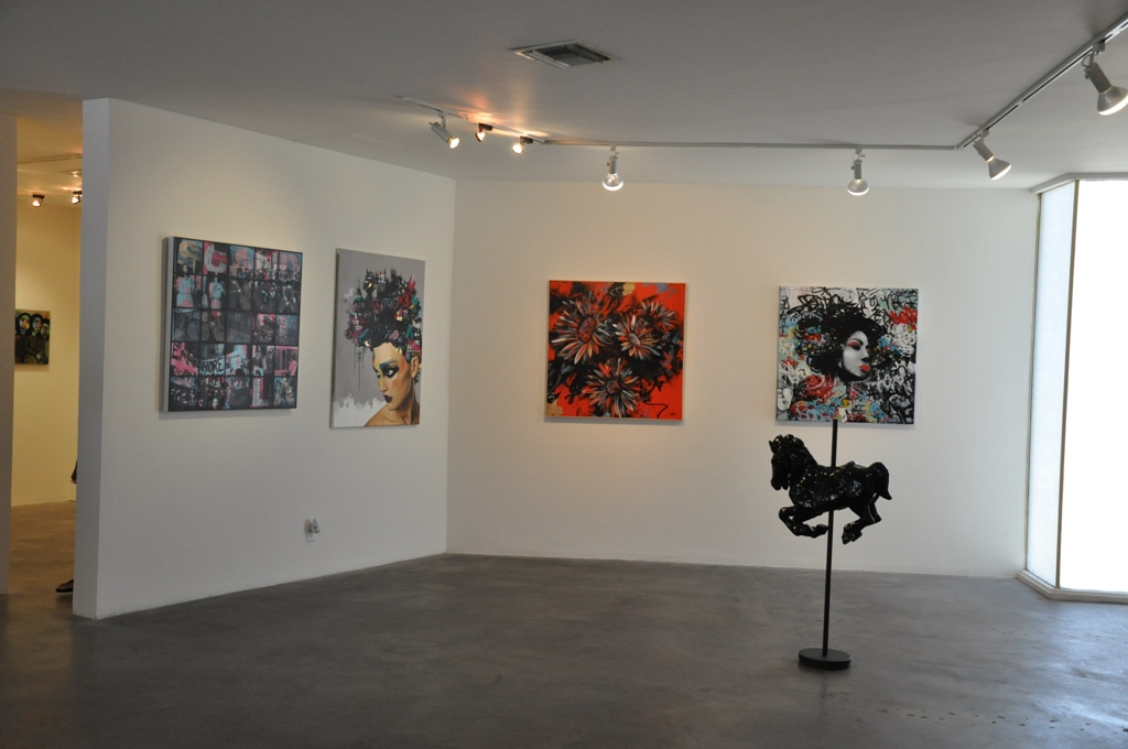 carmichael-gallery-booked-show-5