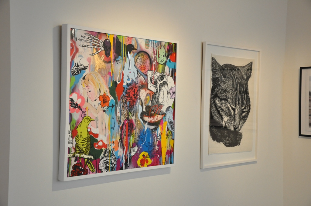 carmichael-gallery-booked-show-7