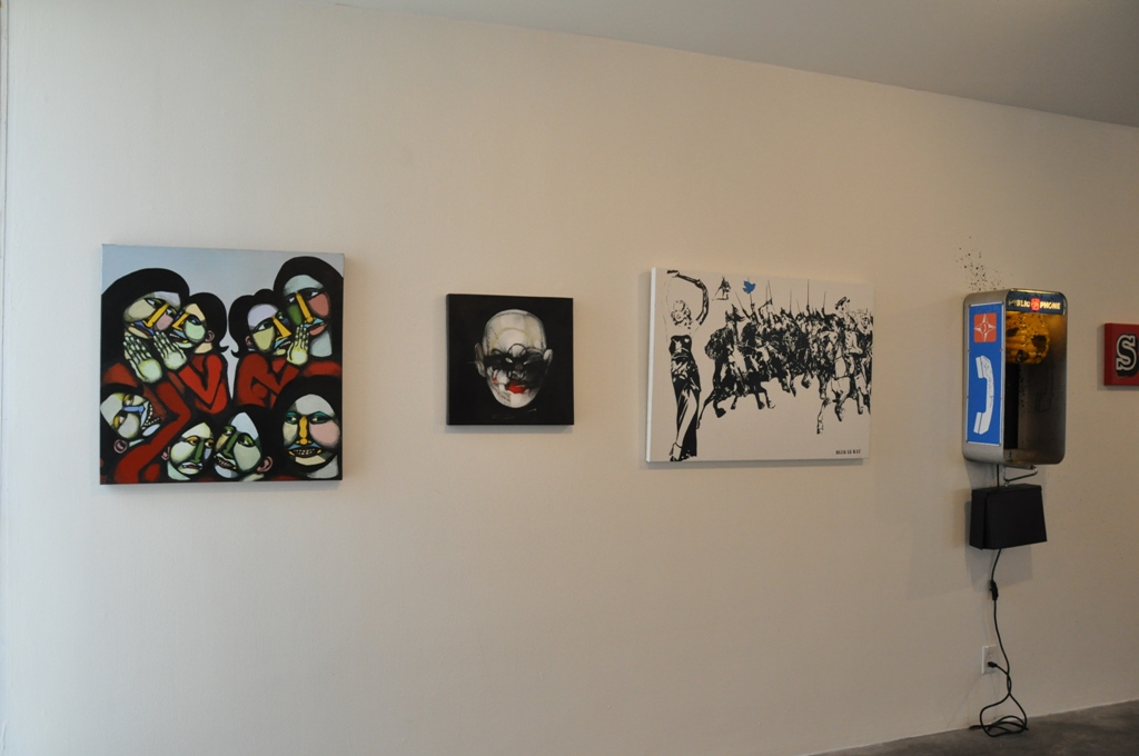 carmichael-gallery-booked-show-8