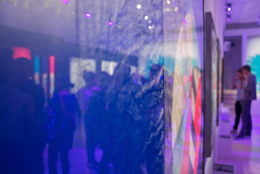 future-tense-launch-reception-4