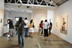 lebasse-culver-city-artwalk-17