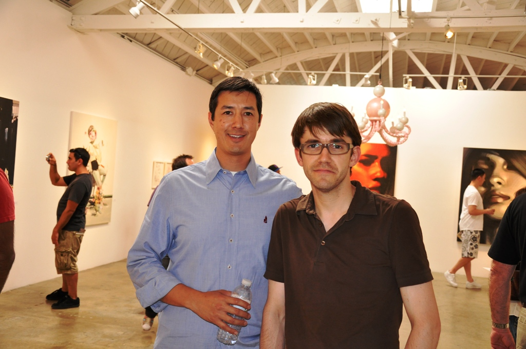 lebasse-culver-city-artwalk-19