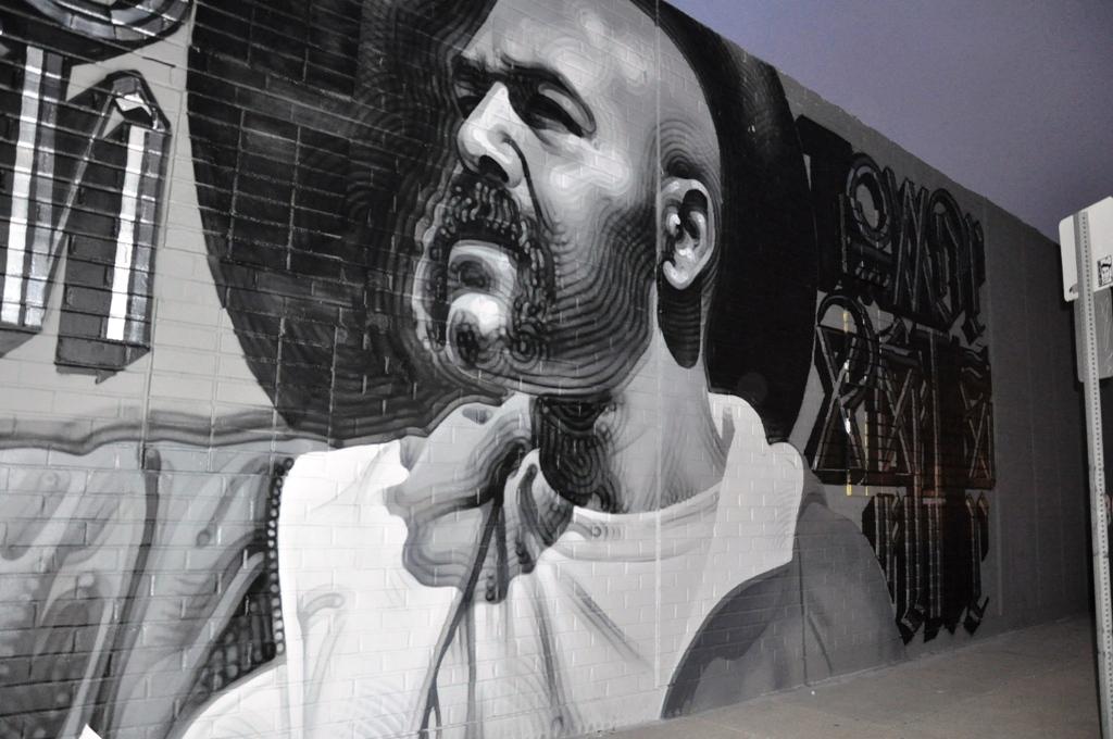 mac-and-retna-culver-city-mural-1
