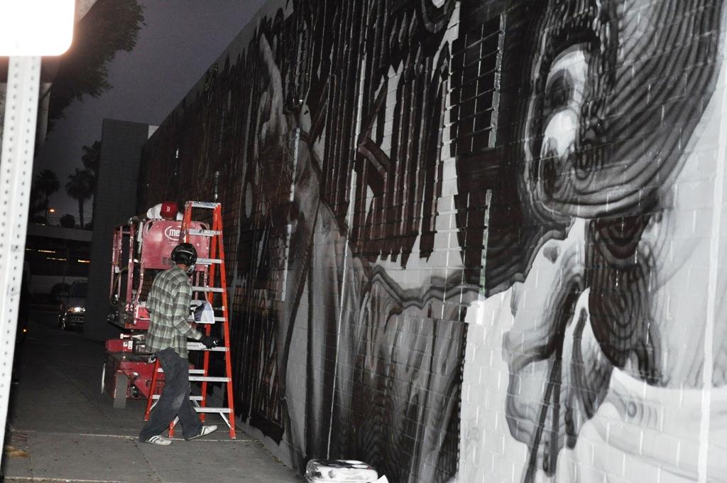 mac-and-retna-culver-city-mural-10