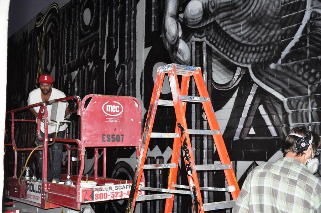 mac-and-retna-culver-city-mural-11