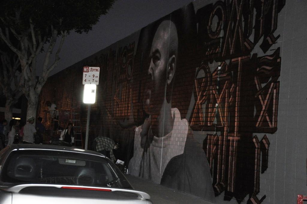 mac-and-retna-culver-city-mural-12