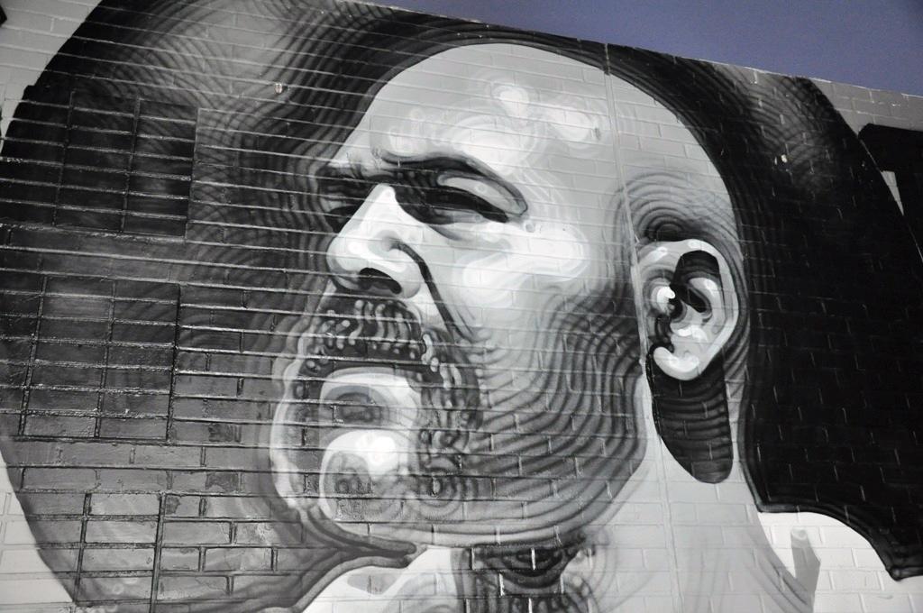 mac-and-retna-culver-city-mural-2