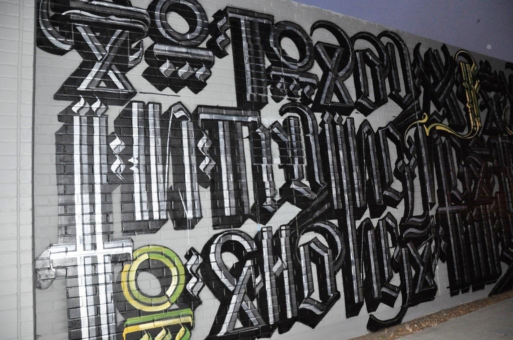 mac-and-retna-culver-city-mural-3