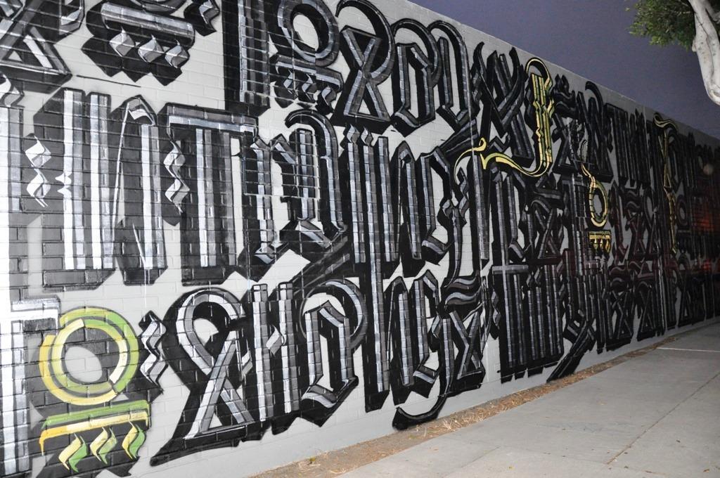 mac-and-retna-culver-city-mural-4