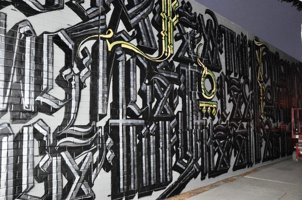 mac-and-retna-culver-city-mural-5