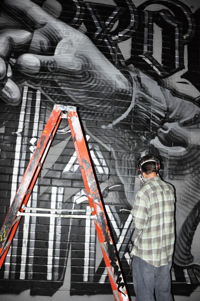 mac-and-retna-culver-city-mural-8