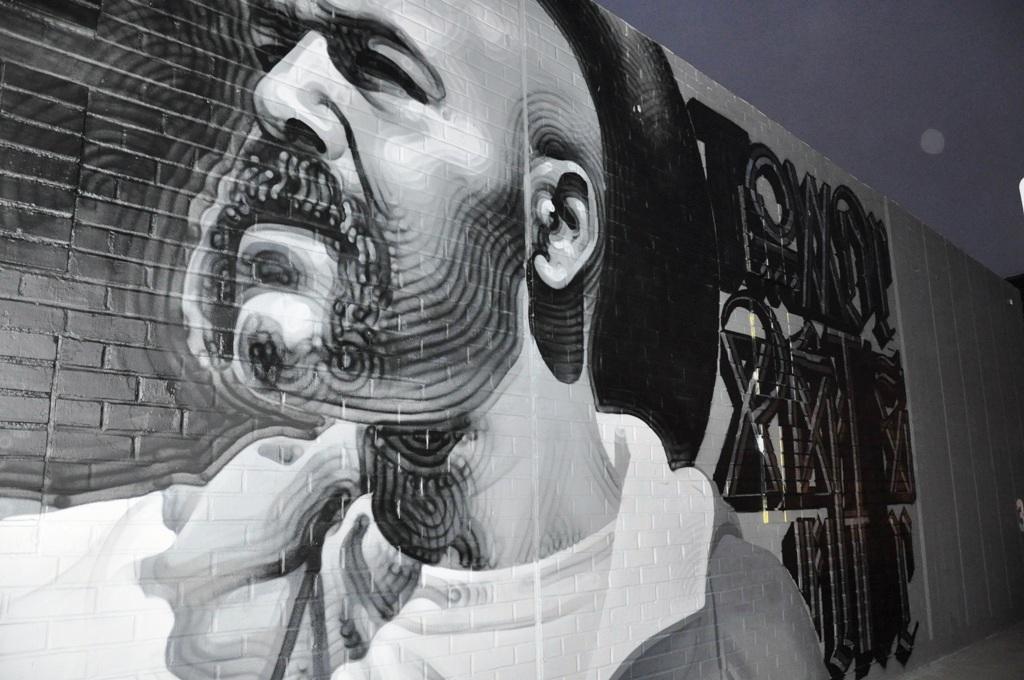 mac-and-retna-culver-city-mural-9