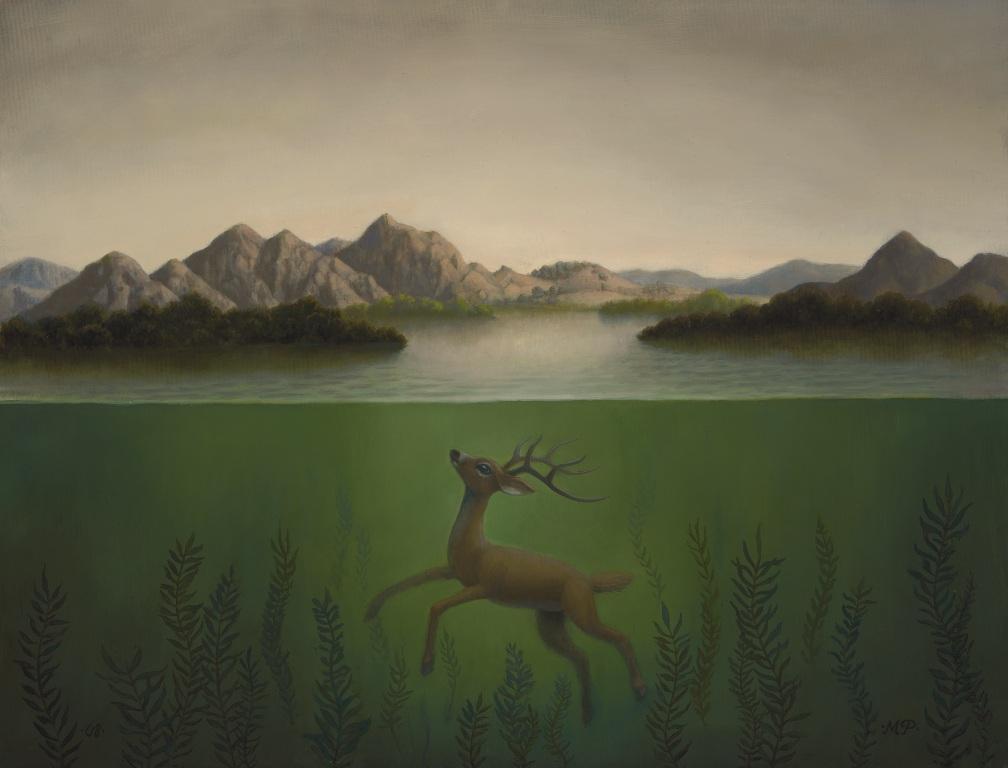 marion_peck_landscape_with_deer_swop-14-49-06