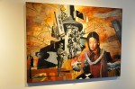 thinkspace-culver-city-artwalk-12