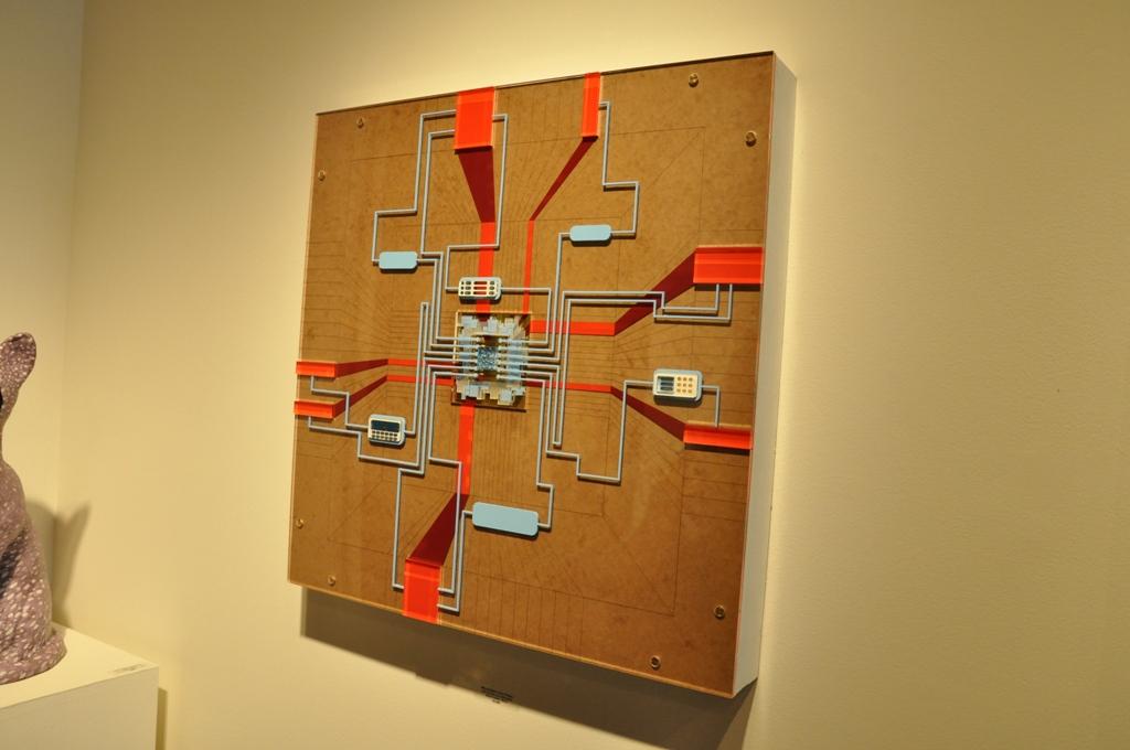 thinkspace-culver-city-artwalk-18