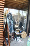 thinkspace-culver-city-artwalk-2