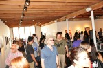 thinkspace-culver-city-artwalk-21